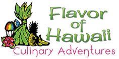 Best Restaurants in Kailua