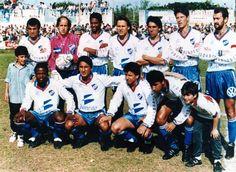 NACIONAL_1992_liguilla.