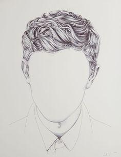 Les Portraits inachevés de Henrietta Harris (4)