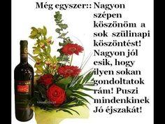 Name Day, Diy And Crafts, Happy Birthday, Bottle, Smile, Happy Brithday, Saint Name Day, Urari La Multi Ani, Flask