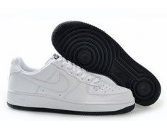 meet bfaf5 8bcac Air Force 1, Nike Air Force, Nike Air Max, Nike Baratos, Zapatillas