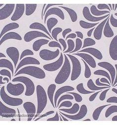 Papel Pintado Uptown - en papelpintadoonline.com - venta online de papeles pintados de pared de las mejores marcas