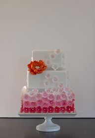 The Couture Cakery -