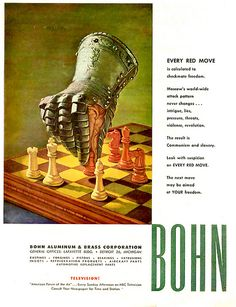 https://images.search.yahoo.com/search/images?p=Bohn aluminum ads