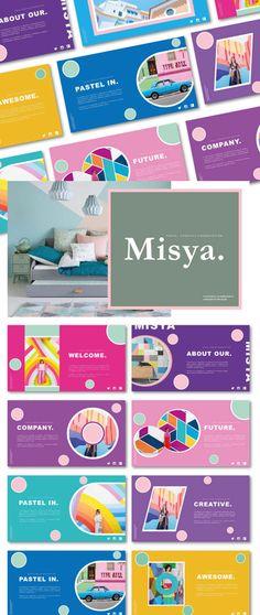 Cheap Backyard Wedding, Image Theme, Slide Images, Creative Icon, Color Change, Saving Money, Branding Design, Presentation, Brand Design