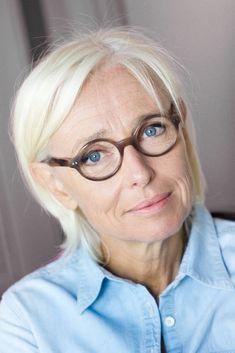 Coiffure femme 50 ans avec coiffures