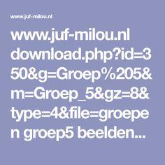 www.juf-milou.nl download.php?id=350&g=Groep%205&m=Groep_5&gz=8&type=4&file=groepen groep5 beeldende-vorming jheronimus_bosch.ppsx