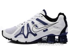 http://www.okkicks.com/men-nike-shox-turbo-13-running-shoe-235-online-wsizp.html MEN NIKE SHOX TURBO 13 RUNNING SHOE 235 ONLINE WSIZP Only $100.97 , Free Shipping!