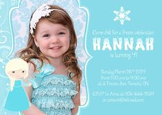 The 53 best frozen party invitations images on pinterest frozen the 53 best frozen party invitations images on pinterest frozen birthday frozen party invitations and frozen party filmwisefo