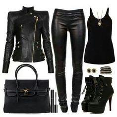jean, jacket, hot outfits, dresses, drinks, shoe, feelings, bags, black