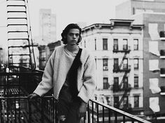 Erin Mommsen - Szukaj w Google Erin Mommsen, Fashion Photography, Mens Fashion, Editorial, Motivation, Google, Moda Masculina, Man Fashion, Fashion For Men