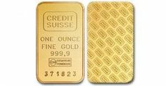 Do you know Why GOLD is a bad idea for most Preppers
