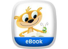 LeapFrog Explorer™ eBook: Ozzie & Mack