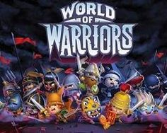 World of Warriors Mod Apk 1.9.0 Mega Mod #game #games #androidmoddedgames #androidgames #gameandroid #downloadgame #downloadgameandroid #gamemod #modapk #apkmod