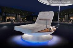 remmus-sun-lounger-1