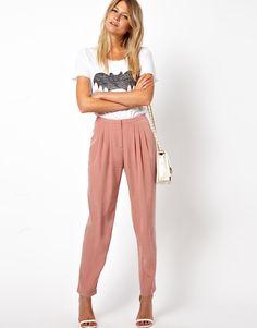 women dress pants - Pesquisa Google