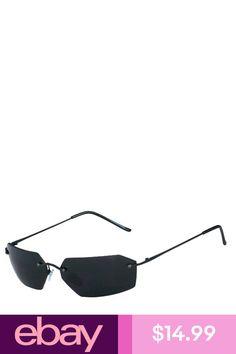 Matrix Sunglasses, Rayban Sunglasses Mens, Agent Smith Matrix, Brand New, Business, Clothing, Ebay, Shoes, Products