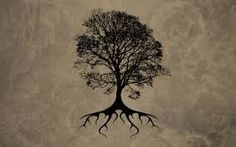 oak tree tattoo - Pesquisa Google