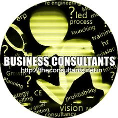 Business Strategies For India Market Entry http://theconsultants.net.in/entry-to-indian-market