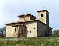Basílica de San Prudencio en Armentia de Patrimonio de Álava (@PatrimonioAlava) | Twitter
