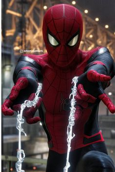 Venom Spidey Faces Spiderman Avengers Villain Comic Book Adult Tee Graphic T-Shirt for Men Tshirt Marvel Comics, Marvel Art, Marvel Memes, Marvel Avengers, Spiderman Suits, Spiderman Art, Amazing Spiderman, Man Wallpaper, Marvel Wallpaper