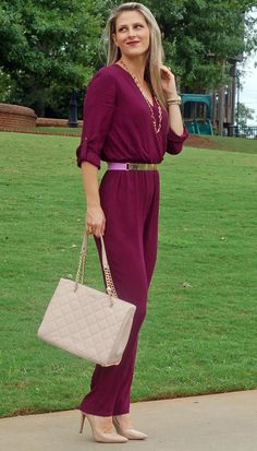 9eb3bff00e34 42 Best Jumpsuits images