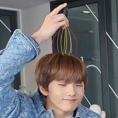 ❝who ever sees you, will become a mermaid. so please, be careful in public okay? promise me.❞ ❝we promise.❞ but what if they break that promise and turns a nor. Nct 127, Taeyong, Jaehyun, Luhan, K Pop, Park Ji-sung, Nct Dream Renjun, Park Jisung Nct, Ntc Dream