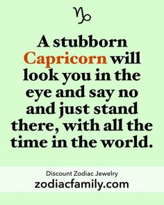 don't test my patience lol.I'm far from a patient person, unless it's time to be PETTY 😂 Capricorn Season, Zodiac Signs Scorpio, Capricorn Quotes, Zodiac Signs Capricorn, Zodiac Capricorn, My Zodiac Sign, Zodiac Facts, Capricorn Personality, Zodiac Society