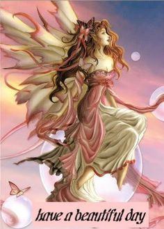 pink fairy pictures | ELIZA-daughter of hannah-FAIRY OF UNDERWORLD