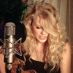 taylor swift rare pictures | Home - A Trading Site for New Taylor Swift Rare Song Traders