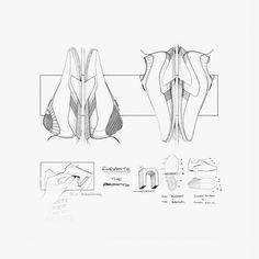 "488 Likes, 2 Comments - ConceptKicks (@conceptkicks) on Instagram: ""#ckinspiration | newly balanced @jermacans ⠀⠀⠀⠀⠀⠀⠀⠀⠀ ⠀⠀⠀⠀⠀⠀⠀⠀⠀ ⠀⠀⠀⠀⠀⠀⠀⠀⠀ #footweardesign…"""