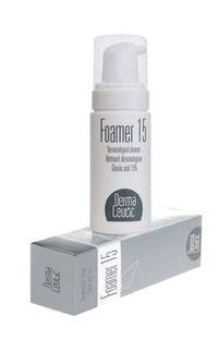 Dermaceutic Foamer 15 Dermatological Cleanser