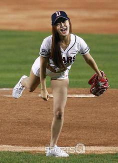 แหล่งรวบรวมภาพ Sport Gallery Sexy อัลบัมภาพ รูปภาพแกลลอรี่ รูปแกลลอรี่ สาวสวย สาวเซ็กซี่ สาวน่ารัก ทั้งนางแบบญี่ปุ่น นักกีฬาชื่อดัง เอาใจแฟนๆกีฬาเพียบ