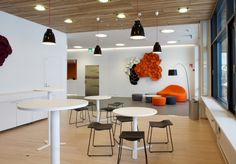 Microsoft Offices / Finland