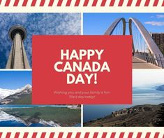 Canada Day Pictures, Canada Day Images, Photos For Facebook, Facebook Image, Wallpaper Downloads, Hd Wallpaper, Dominion Day, July Images