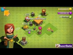 EPIC Town Hall 12 WAR Base 2019 With 3 Defense Replays ll ...