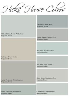 Spectacular Interior painting trim or walls first,Interior modern house painting and Interior paint colour schemes examples.