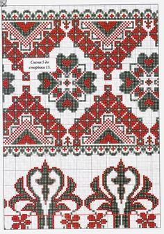 Gallery.ru / Фото #24 - У в 30 - logopedd