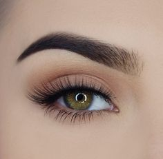 Nude makeup 15 stunning ideas – Happy woman Related Post smokey eye make up for blue eyes, learn to wear ey. 30 Wedding Make Up Ideas For Stylish Brides ɶ. Simple DIY Craft Ideas for Kids Makeup Goals, Makeup Inspo, Makeup Inspiration, Makeup Hacks, Makeup Ideas, Makeup Tutorials, Makeup Quiz, Makeup Designs, Fashion Inspiration