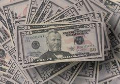 5 Proven Tips on How to Start Blogging for Money
