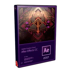 Adobe After Effects CC 2017 Free Download Full Version - filehippopro.com