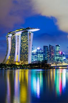 The 10 Most Visited Cities in the World! Have you ever wondered what cities are the most visited in the world? MasterCard recently released their annual report showing which cities forecast to be most visited by international travelers in 2015. Find out which cities made the list!