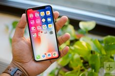 Opinion: iPhone X? Nah. Here's why I'm recommending the iPhone 6S
