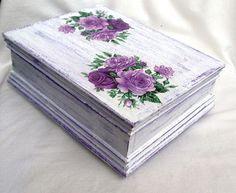 62545_4516724124771_1550305990_n.jpg (720×590) Pátina com aplique de flores.