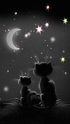 A Lua..............................~~~~~~~~~~~~~~~~~~ - Fórum UOL Televisão