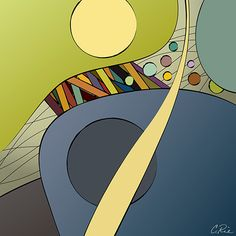 Print Artist, Printing, Explore, Abstract, Search, Digital, Artwork, Check, Summary