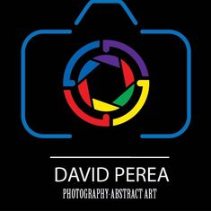 """David Perea on Instagram: """"Branding is an Art. Editing and working on new logos. Graphic design is not my forte but I love the challenge. Having fun designing my…"""""""