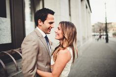 Renee Oteri Elopes! All About Her Secret Courthouse Wedding — Exclusive (VIDEO)