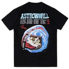 Graphic Shirts, Printed Shirts, Up Shirt, Shirt Style, Tour T Shirts, Tee Design, Apparel Design, Vintage Tees, Pull