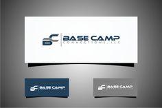 Base Camp by ba99ers